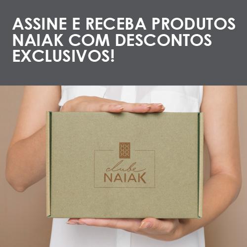 Clube Naiak